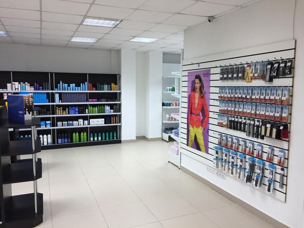 Купить профессиональную косметику екатеринбурге guinot косметика купить в интернет магазине