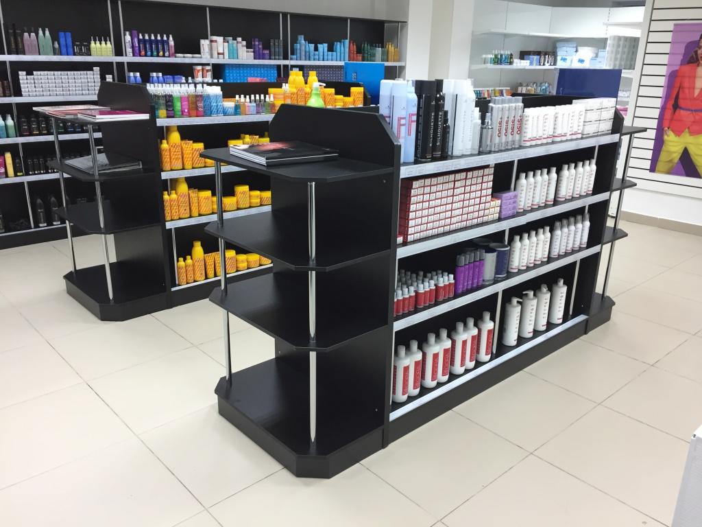Екатеринбург профессиональная косметика купить купить декоративную косметику в минске с доставкой